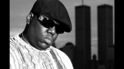 Notorious B.i.g - Dead Wrong (dj Thug Life Remix)
