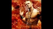 John Cena Slideshow 4