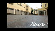 dragata` C Walk [cwalkbg.com]