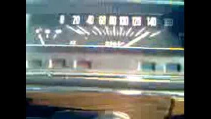 Jiguli Sport 150km