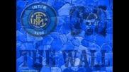 Снимки На Fc Inter