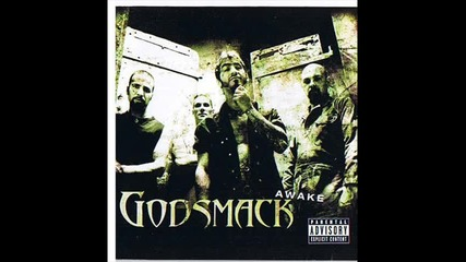 Goodsmack - Greed