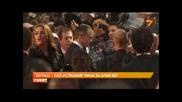 Skyfall - най-успешният филм за Джеймс Бонд