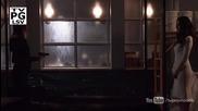 Отмъщението/ Revenge - сезон 4, епизод 23 Two Graves Промо [ Финал на сериала]