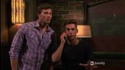 Baby Daddy S06e03
