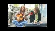 La chanson du dimanche - Back in the bussines