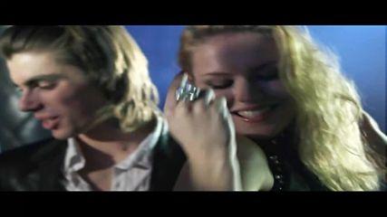 Теодора - Онази / Официално видео