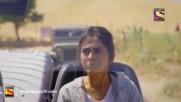 Rishta Likhenge Hum Naya - Епизод 3 + Бг. превод