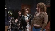 Saturday night live - More Cowbell - Will Ferell, Christopher Walken