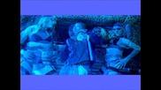 Тошо Спусъка (a.k.a. Killara) & Gesa - Кой Кого (официално видео | 2003)