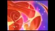 Winx Believix Mirror for flora78