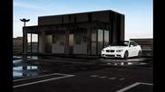 Bmw M3 E92 Avus Performance