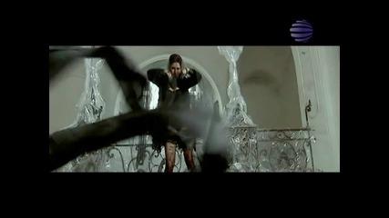 Видео : Бони - Онази Лудата / Hq
