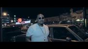Dre Vee Feat. Spoody D-black - Hambo