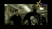 Three 6 Mafia Feat. Akon & Jim Jones - Thats Right HQ*