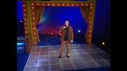 Halid Beslic - Malo je dana - (TV 3Slovenija 2007)