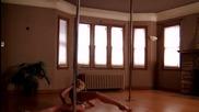 Pole Dance Porn Star Dancing