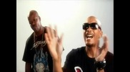 Shawty Putt Ft Lil Jon And Too Short - Dat Baby [hq]