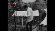 Айтос Айдъл - Шоуто на Иван Ангелов по Tv2 - Реклама #2 [hq]