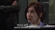 Бг субс! Poseidon / Посейдон (2011) Епизод 10 Част 1/4