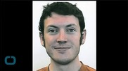 James Holmes Convicted of First-Degree Murder in Dark Knight Rises Theater Massacre