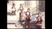 Квартет Котел - Елизина Копаница