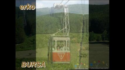 Tova e Bursa - Dvijenie i Patishta - V04