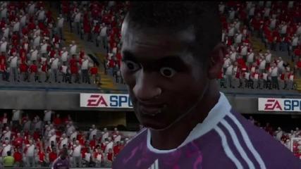 Fifa 12 Fus Ro Daaaah