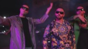Djans X Young Palk feat. Sha - Od 0 Do 100 Official Video