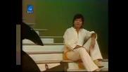 Емил Димитров - Грамофон (obladi-oblada Beatles cover )