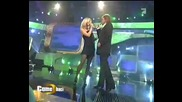 C.c.catch _ Chris Norman