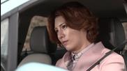 Бг субс! Full House 2 / Пълна къща 2 (2012) Епизод 16 Част 4/6