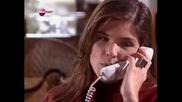 Клонинг O Clone (2001) - Епизод 221 Бг Аудио