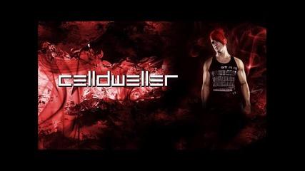 Celldweller-frozen (rtpn Remix 2012)-(silas Celldwellerx)