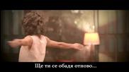 Гръцка Премиера | Yiannis Kotsiras - S' Agapao Mono | Official Video 2014 | Превод