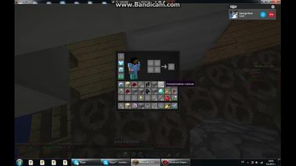 Minecraft Ep.16