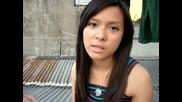 Филипинка Пее На Хасан Кен Лий