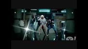 Lady Gaga - Love Games