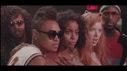Avicii - You Make Me feat. Salem Al Fakir ( Официално Видео )