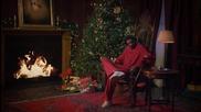 Adidas Presents - The Cautionary Tale of Ebenezer Snoop
