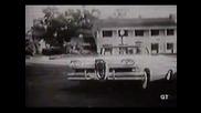 Реклама На 1958 Ford Edsel
