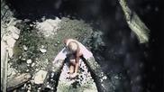 Yuri - Invencible ( Video Oficial)