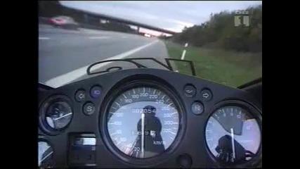 най-лудия моторист (2) Riders Ar