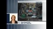 Остава бедственото положение в Дряново, мъж падна от покрив и почина в Габрово