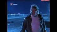 Терминатор 2 Страшният Съд (1991) Бг Аудио част 9 Филм