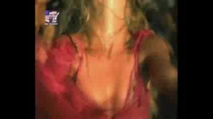 Britney Spears - Break The Ice Remix