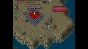 Ultima Online - Champ Spawn