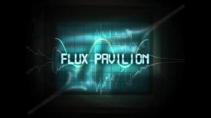 !!! Adskiq Dubstep !!! Dj Fresh - Gold Dust (flux Pavilion Remix)