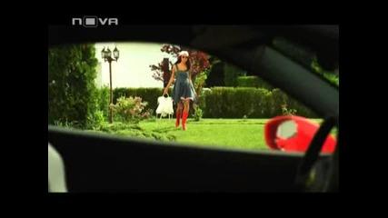 Николета Лозанова и Ванко 1 - Истински обичана (официално видео)