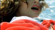 За първи път в сайта !! Armin van Buuren vs Sophie Ellis - Bextor Not Giving Up On Love